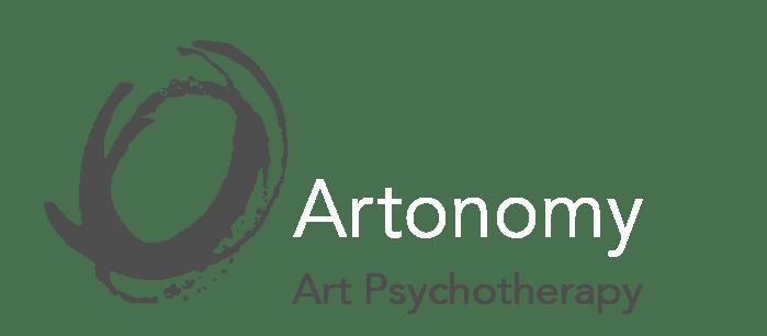 Artonomy _logo