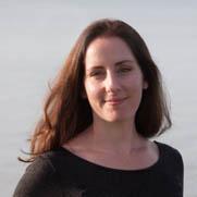 Anna Mulvihill Art Therapist